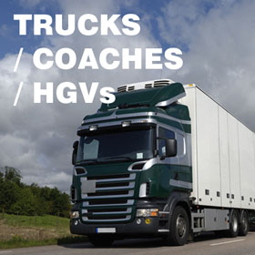 TRUCKS-COACHES-HGVS