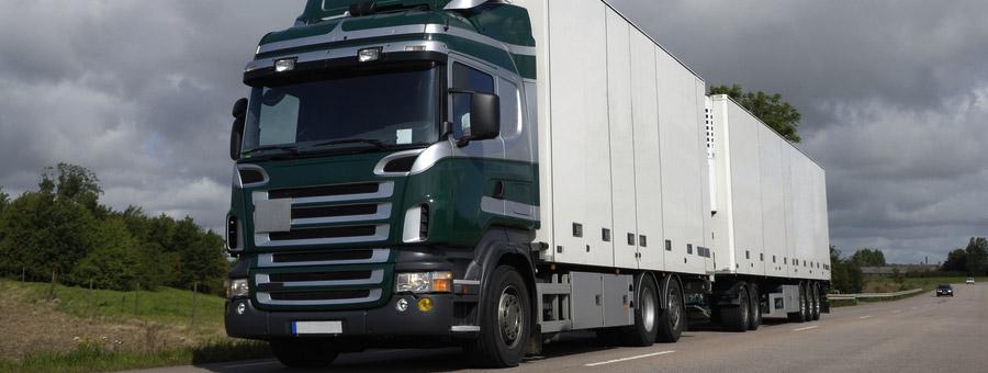 TrucksCoachesHGVsPage