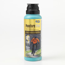 puncture-free-bike-bottle