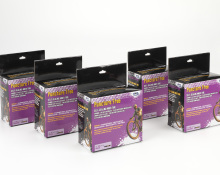 Self Sealing Inner Tube Range