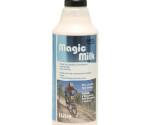 Magic-Milk-1-litre-square