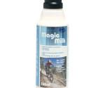 Magic-Milk-500ml-square