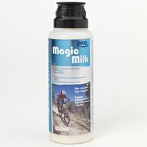 magic-milk-215