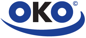 OKO Sales Ltd