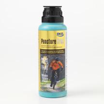 puncture-free-bike-bottle