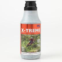 xtreme-bike-bottle
