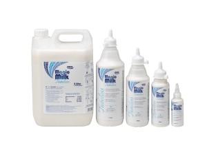Magic Milk Tubeless Range Med Res