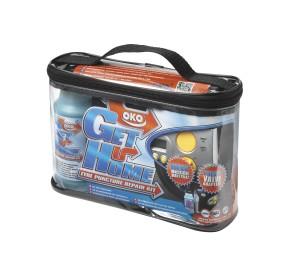 New Get u Home Kit B