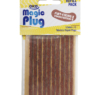 3.5mm Refill Pack a